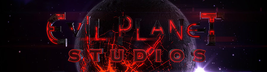 Evil Planet Studios Visual Effects, Motion Graphics & Music