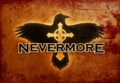 Nevermore Graphics: After Effects Templates and Stock Video
