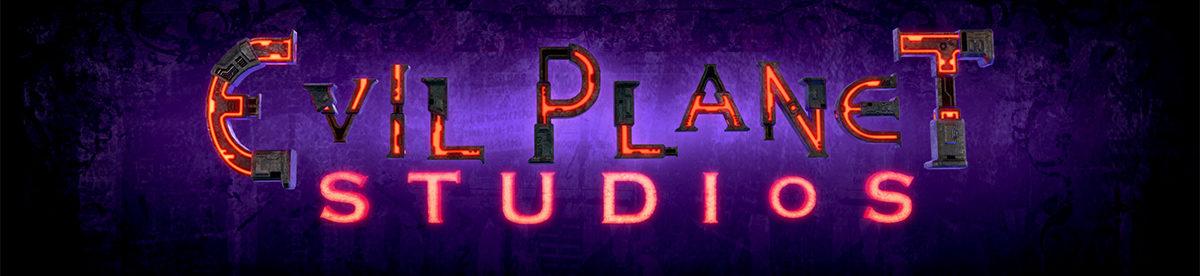 Evil Planet Studios