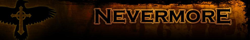 Nevermore Graphics