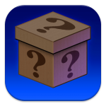 Schrödinger's Box